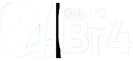 Logo.Br4-Branco-completo